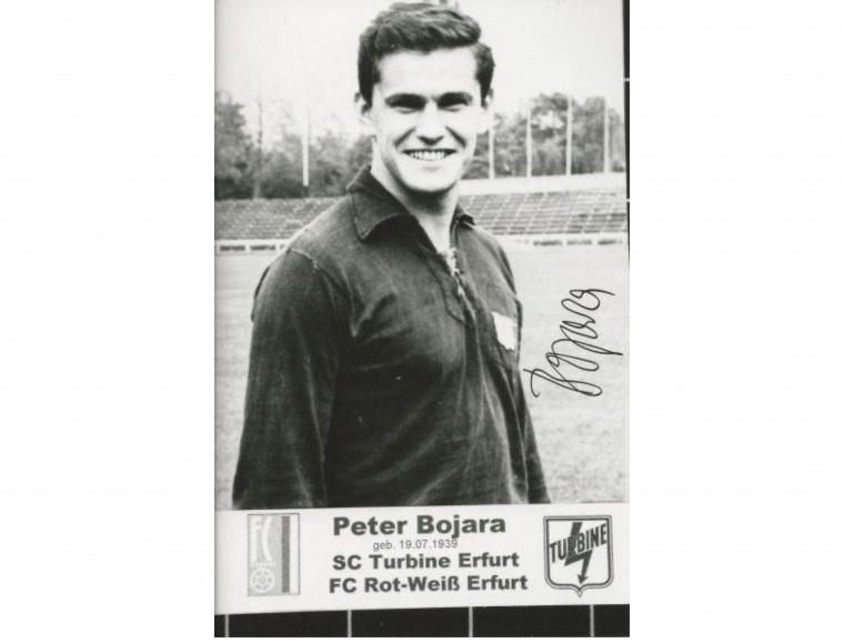 Autogrammkarte-Peter-Bojara.jpg