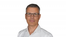 Dr.-Rolf-Hildebrand.JPG