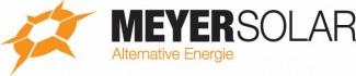 Logo_MeyerSolar.jpg