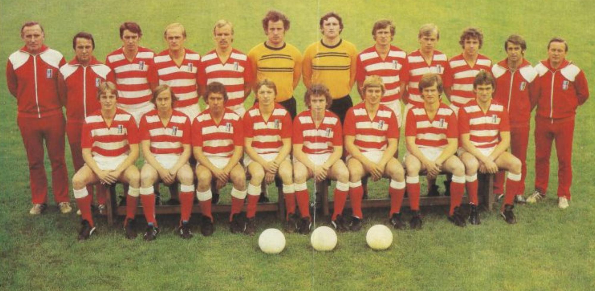 RWE-Mannschaftsfoto-1980-81_gross.png
